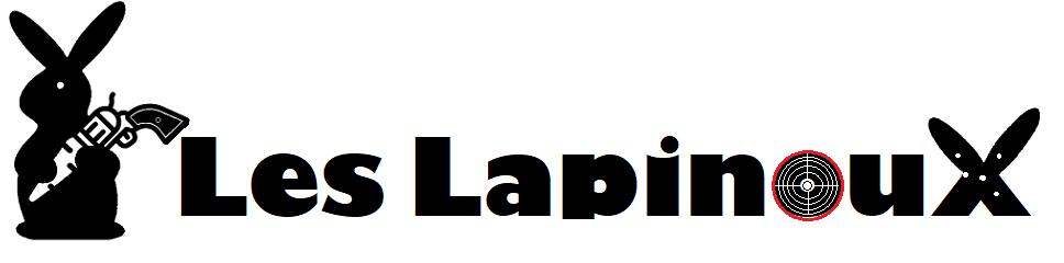 Les LapinouX